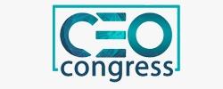 CEO Congress